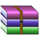 winrar-icon